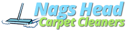 Nags Head Carpet Cleaners